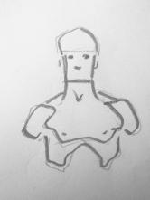 Anatomi 5