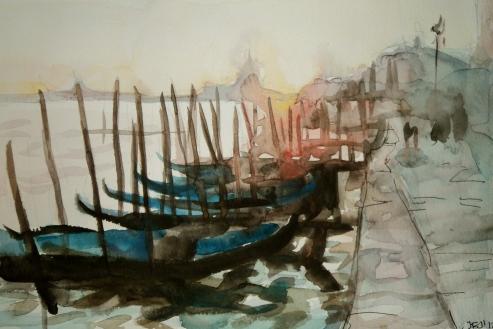 Akvarel2