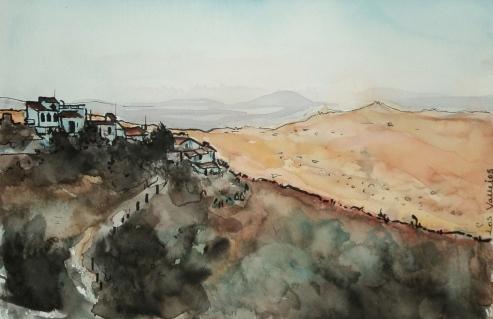Akvarel3