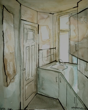 Akvarel7