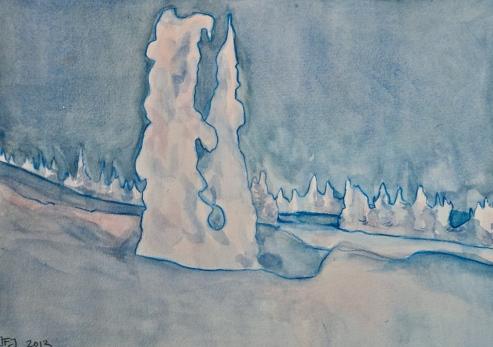 Akvarel9
