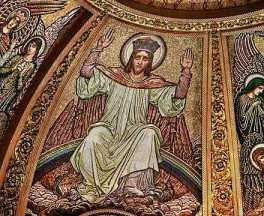 StPaulsCathedral_Mosaics03