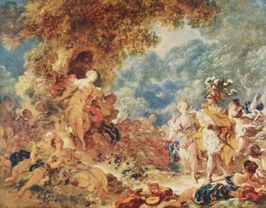 Jean-Honoré_Fragonard_022