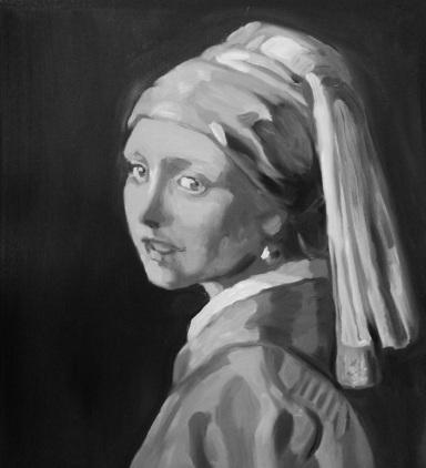 VermeerKopi