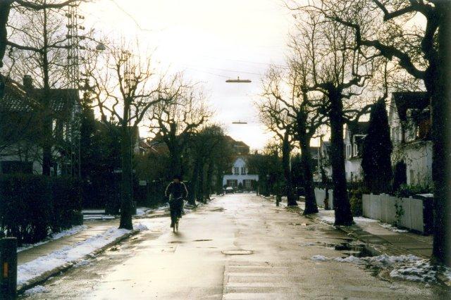 vinter_ cyklist_1998