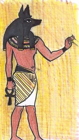 Egypten10
