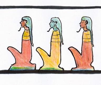 Egypten11