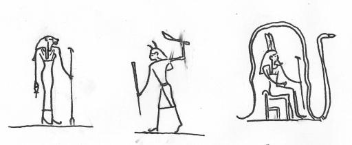 Egypten12