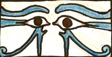 Egypten13