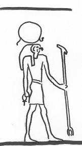 Egypten15