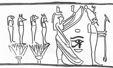 Egypten20