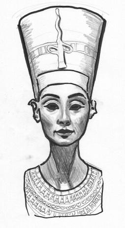Egypten28