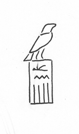 Egypten4