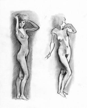 Figur2
