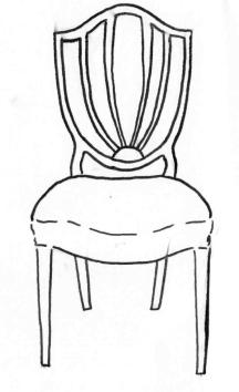 AmRegency1805
