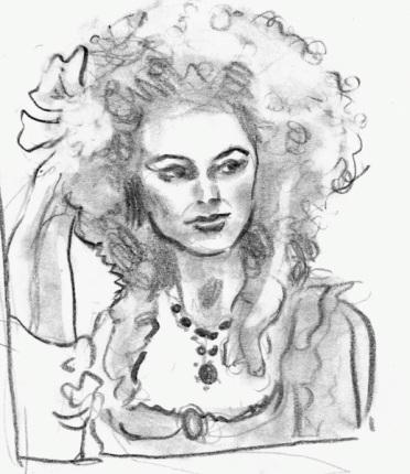 Duchess10