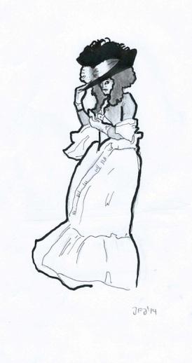 Duchess15