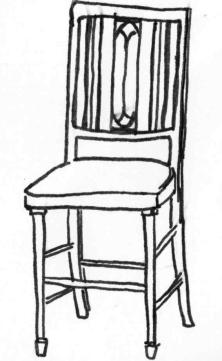 Edwardian1909