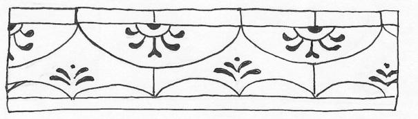Pompeiansk1
