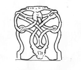RyglænGeorgeIIsofa1740