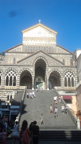 AmalfiKirke1
