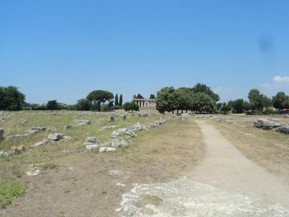 Paestum6