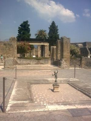 Pompei3
