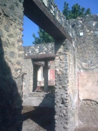 Pompeii9