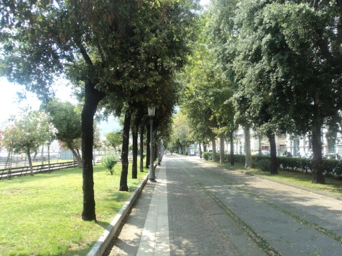 Salerno3