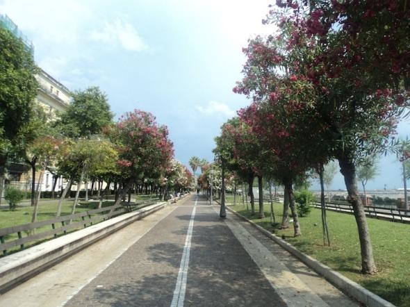 Salerno4