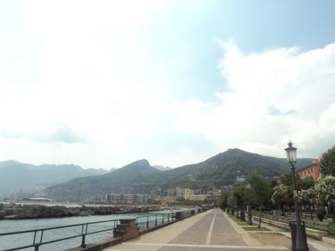 Salerno5