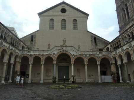 Salerno6