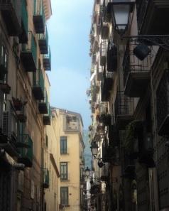 Salerno8