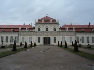 Lille Belvedere2