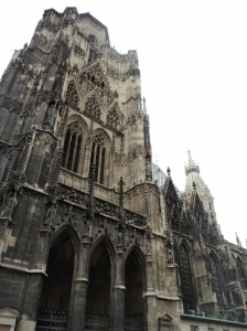 Stephansdom2