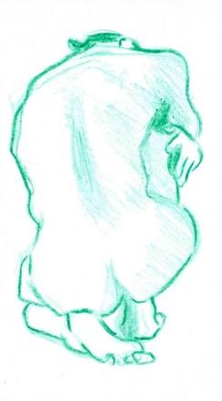Grønfigur1