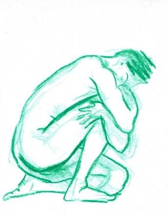 Grønfigur3