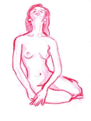 Rødfigur1