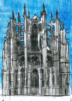 Gotik13