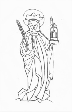 gotik1