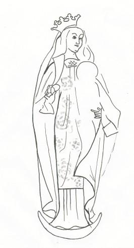 gotik2