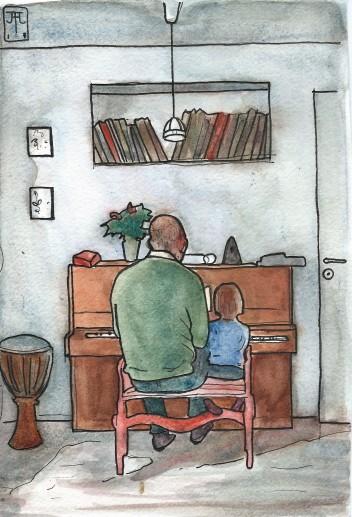 aa-v-klaver
