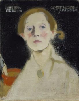 Heleneself