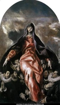 The-Madonna-Of-Charity-1603-05