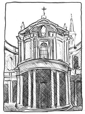 barok20-2.jpg