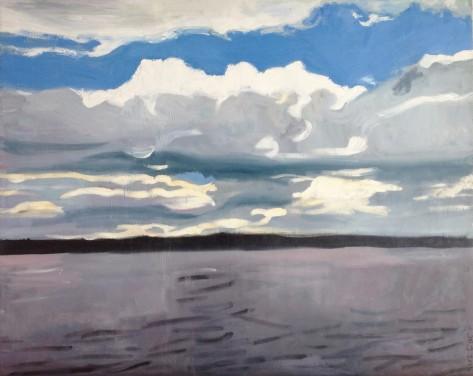 SvenskSø (2)