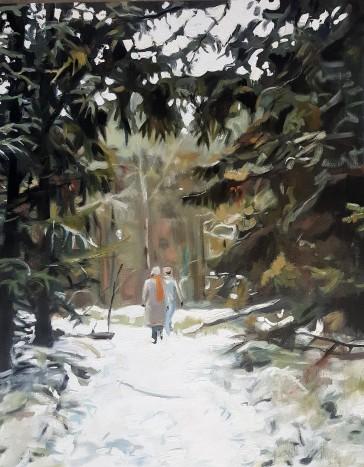 Vinter02